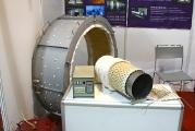 Heat Treatment - 2010