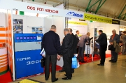 Aleksiy, Russia,  software equipment for the heat treatment