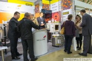 MILLAB Company is Distributor of Nabertherm (Germany)