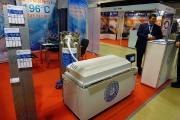 CryoTechResource, cryogenic technology (Russia)