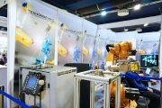 Technomatix, automation of production processes (Russia)