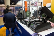 S-Instruments, nondestructive testing