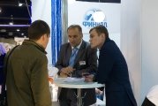 Finval, equipment from world producers (Russia)