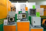 SNOL-Term, laboratory furnaces, ovens(Russia)
