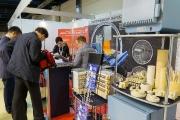 Mius, electro-thermal equipment (Russia)