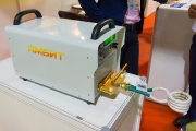 Ambit, transformers for installations of induction heating (Russia)